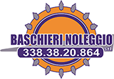 baschierinoleggio-Logo