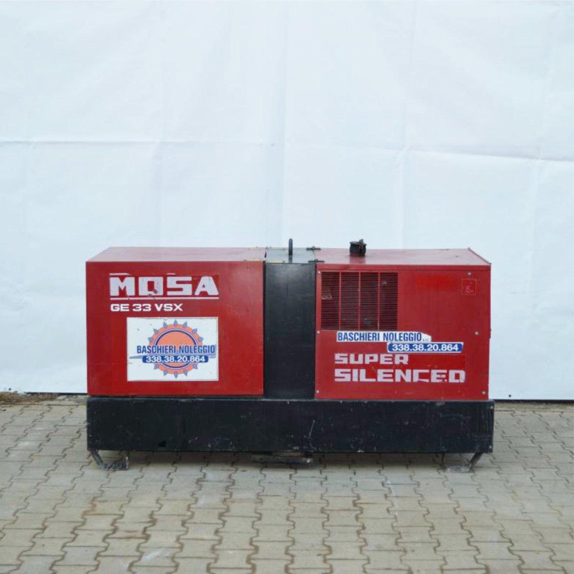 generatori-corremte-380w