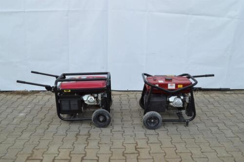 generatore 220 1