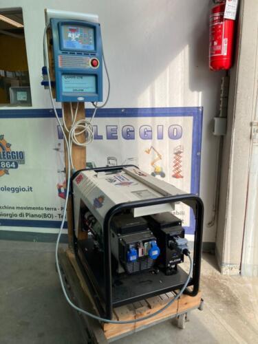 generatore 220 3