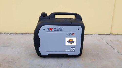 generatore 220 4